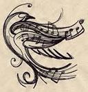 شعر،موسیقی و آواز