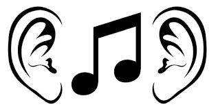 Photo of ۴ روش برای تقویت گوش موسیقی