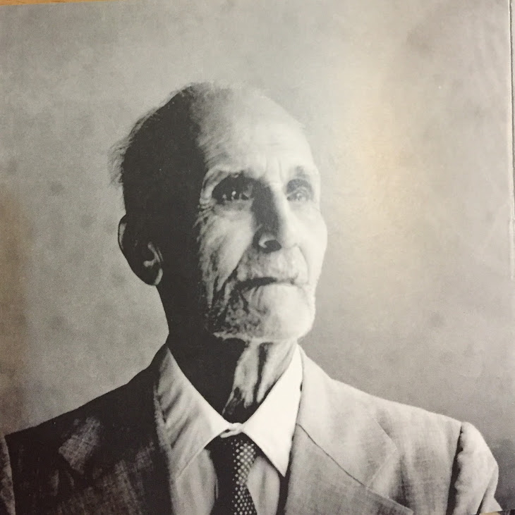 Photo of گفتگو با عبدالله دوامی استاد آواز ایرانی