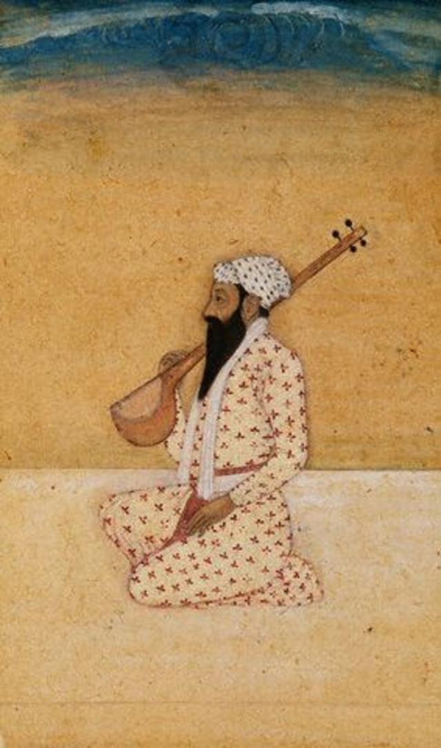 Photo of تعریف مقام در موسیقی