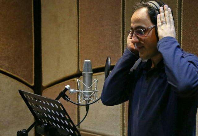 تدریس آواز اصیل ایرانی در مشهد