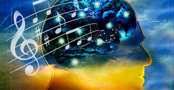 تاثیر عوامل آموزشی، جسمی و درونی خواننده بر اجرای آواز