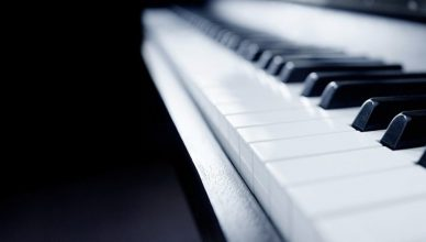 کانالی درباره موسیقی میکروتونال و مباحث مرتبط با میکروتونالیته