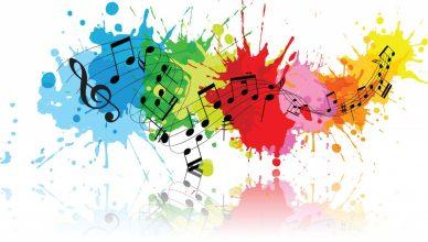 مسئلهی ادراک و کشف در شنود موسیقی