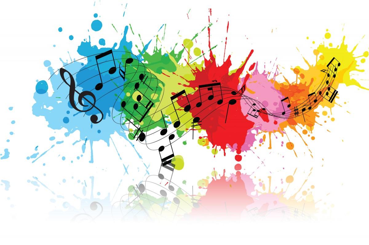 Photo of مسئلهی ادراک و کشف در شنود موسیقی