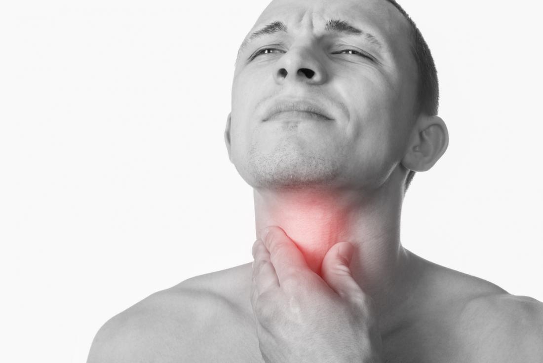 Photo of خستگی صدای تان را جدی بگیرید