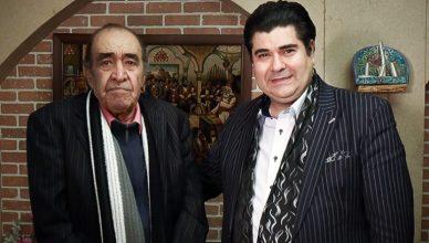 iraj-salar-aghili