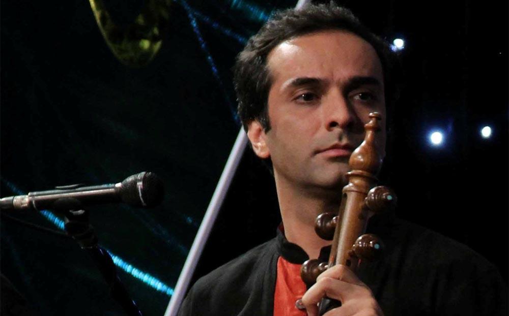 Photo of درباره ی آرش کامور