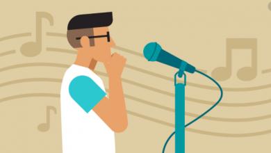 Photo of منظور از تست آواز یا خوانندگی چیست؟ باید چه کار کنم ؟