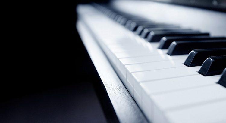 Photo of کانالی درباره موسیقی میکروتونال و مباحث مرتبط با میکروتونالیته
