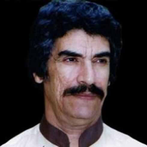 Photo of سید نورالدین رضوی سروستانی